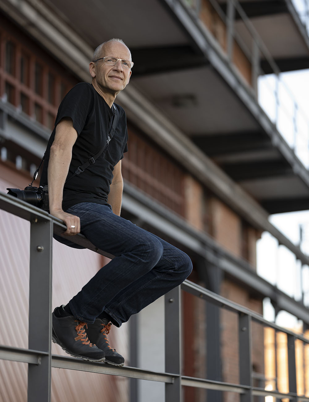 Rainer Jensen
