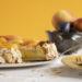 Obstkuchen mit Steinobst